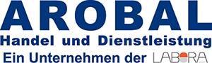 Arobal Logo